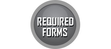 Required Forms button