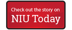 NIU Today story